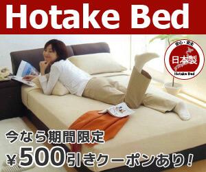 日本製ソフトレザーベッド ニューオードリー