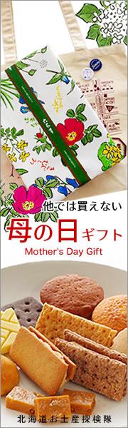 六花亭十勝日誌 ジモトートのセット